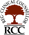 rcc-logo