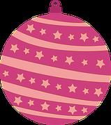 christmas-1-pixaby-free