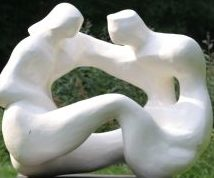 couple-bonding-e1478196287937